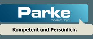 Parke-Logo-300